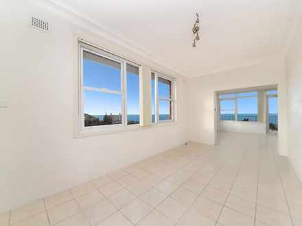 Apartment - 8/286 Military ...