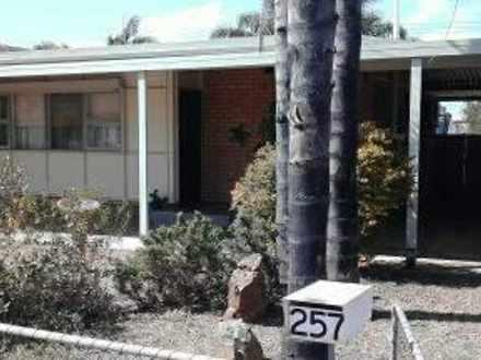 House - 257 Jenkins Avenue,...
