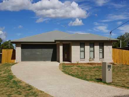 House - 7 Desmond Lane, Oak...