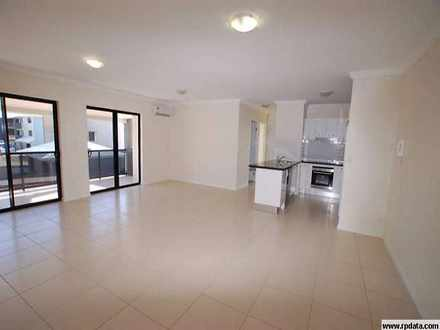 Unit - 2/309 Angus Smith Dr...