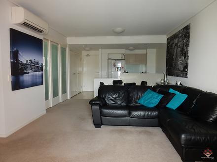 Apartment - 16 Surbiton Cou...