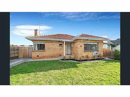 House - 571 Pascoe Vale Roa...