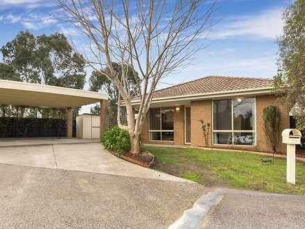 House - 12 Pineview Court, ...