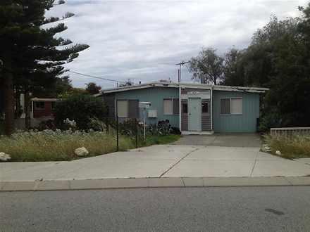 House - 13 Parham Road, Qui...