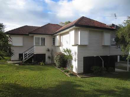 House - 269 Webster Road, S...