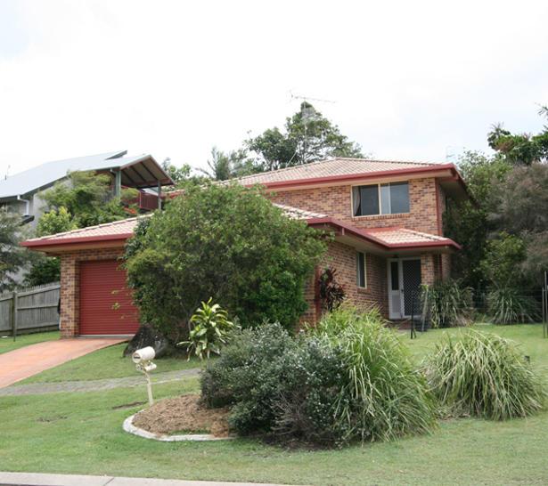 80 (2) Teak Circuit, Suffolk Park 2481, NSW Townhouse Photo