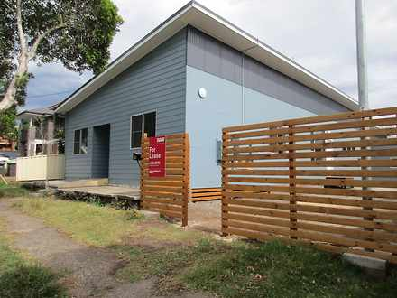 Other - 32 Gosford Road, Br...