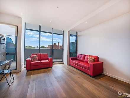 106/380 Bay Street, Brighton 3186, VIC Apartment Photo