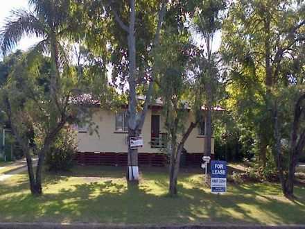 House - 7 Misfeld Street, M...