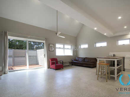 House - 2/13 Roberts Road, ...
