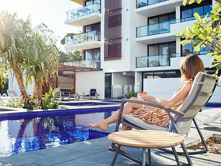 Apartment - 1 Hart Street, ...