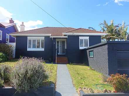 5 Donaldson Street, Port Kembla 2505, NSW House Photo