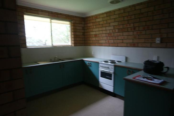 6/44 Brewery Lane, Armidale 2350, NSW Unit Photo