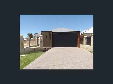 House - 8 Boab Court, South...