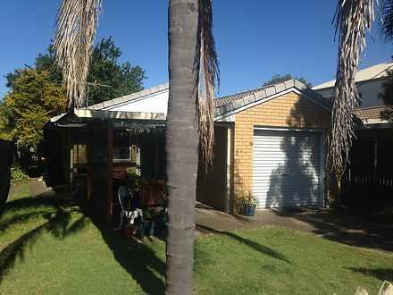 195 Long St East, Graceville 4075, QLD House Photo
