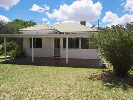 House - Cowra 2794, NSW
