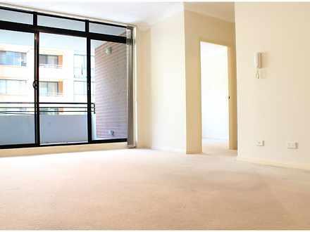 20/16-30 Bunn Street, Pyrmont 2009, NSW Apartment Photo