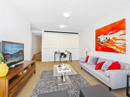 Apartment - 7/91 Goulburn S...