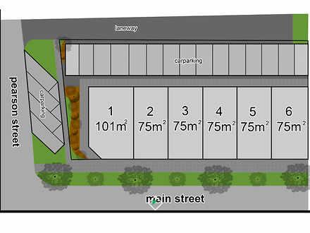 House - 1/1-3  Main Street,...