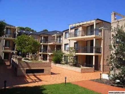 UNIT 1/91-95 Meredith Street, Bankstown 2200, NSW Unit Photo