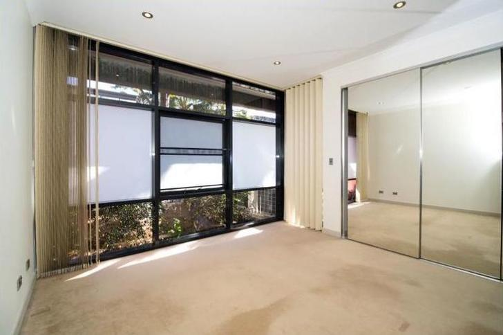 20/18 Jacques Street, Chatswood 2067, NSW Apartment Photo