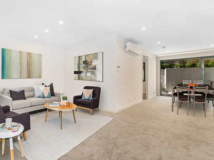 Apartment - 1/3 Corrie Road...