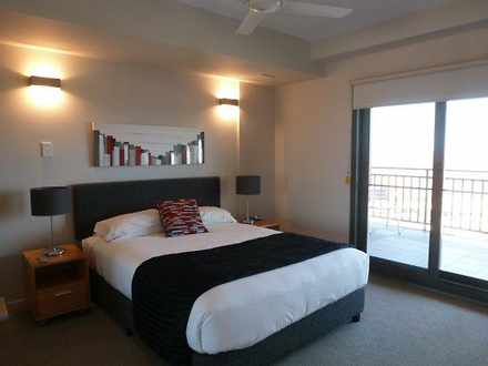 Apartment - 102/23 Sharpe (...