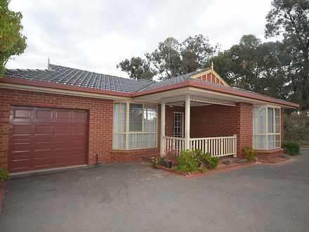 House - 1/100 St Aidans Roa...