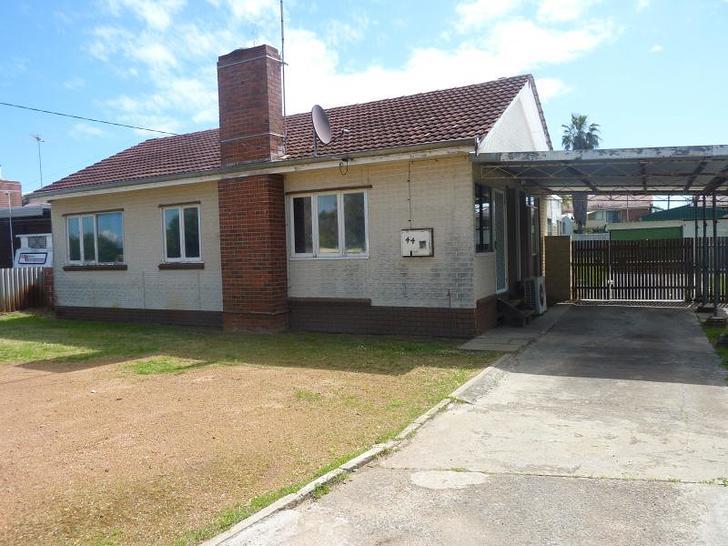 House - 44 Wisbey Street, C...