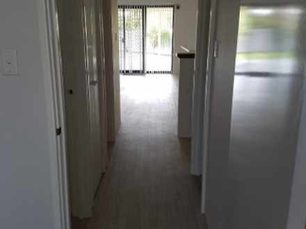 15 view from 3rd bedroom into family rm 1506593784 thumbnail