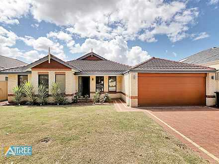 House - 202 Amherst Road, C...