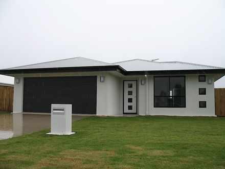 House - 65 North Ridge Driv...