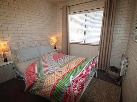 Apartment - 1/21 Magnolia A...