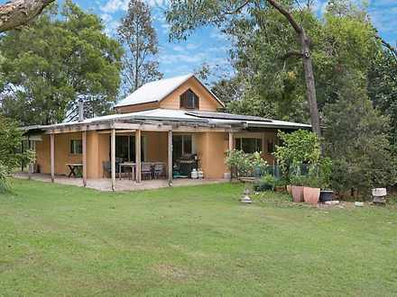 House - Dungog 2420, NSW