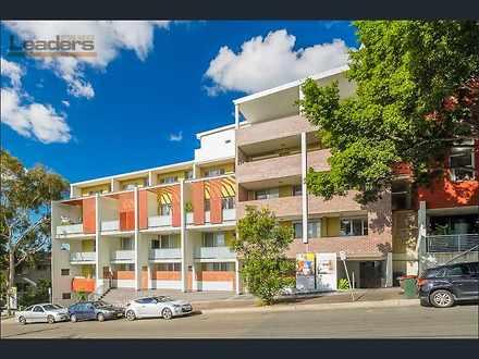 Apartment - 16/3 Cowell Str...