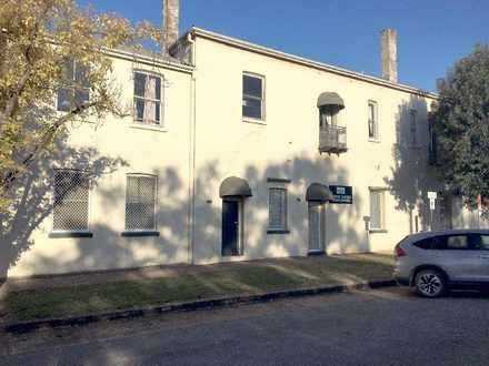Unit - 1/67 Bank Street, Mo...