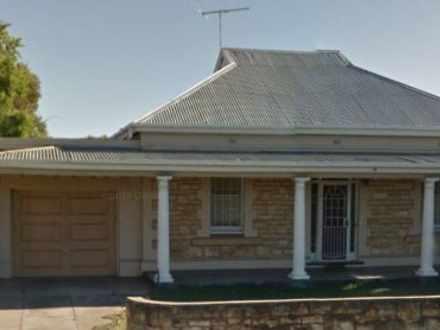 House - 18 Tarragon Street,...