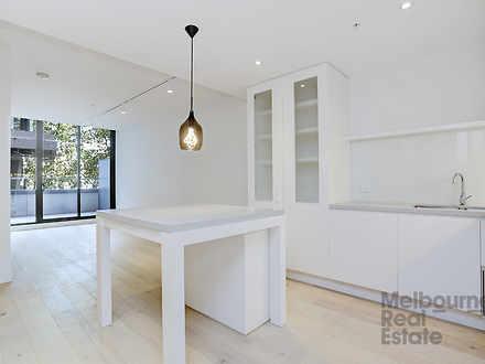 Apartment - 101/1 Dyer Stre...