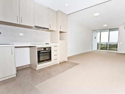 Apartment - 608/18 Cecil Av...