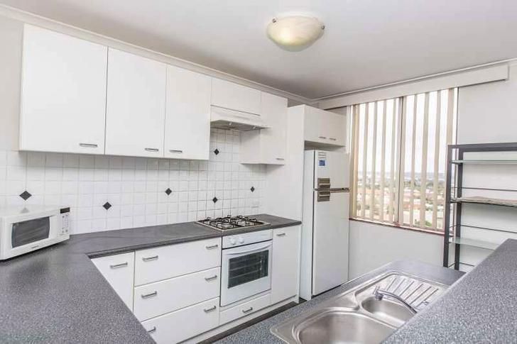 37/80 King George Street, Victoria Park 6100, WA Unit Photo