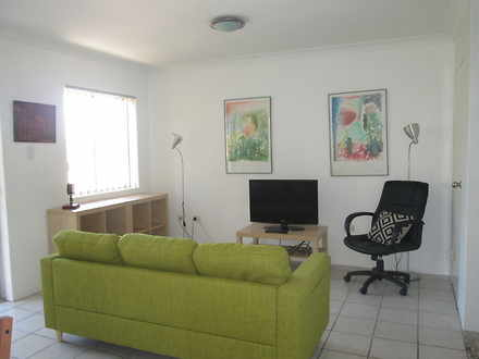 Apartment - 9/9 Plunkett St...
