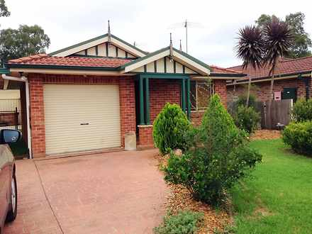 House - 25 Paddy Miller Ave...