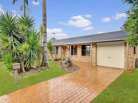 35 Wollongbar Drive, Wollongbar 2477, NSW House Photo