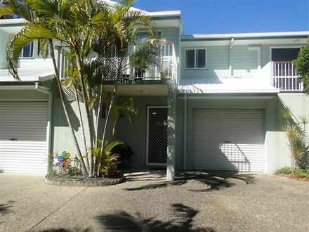 Townhouse - 2/63 Cassia Ave...
