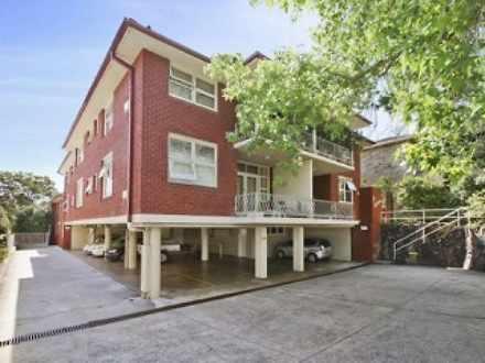 Apartment - 8/78 Beecroft R...
