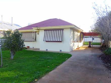 House - 1075 Bardia Street,...