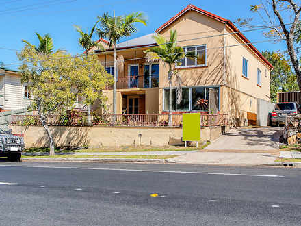 House - 99 Stephens Road, S...