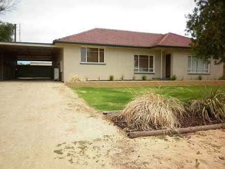 House - 184 Virgo Road, Wai...