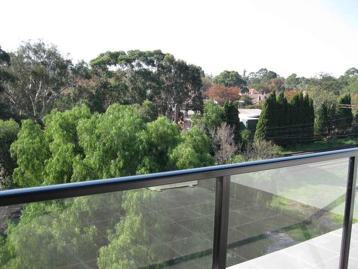 Apartment - 304/157 Burwood...