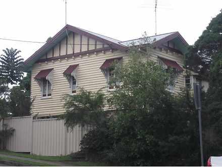 House - 1/2A Webster Road, ...